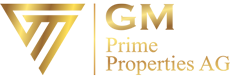 GM Prime Properties AG